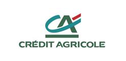 credit agricole lievin arras bethune lens
