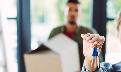 L'impact du prélèvement à la source sur votre crédit immobilier