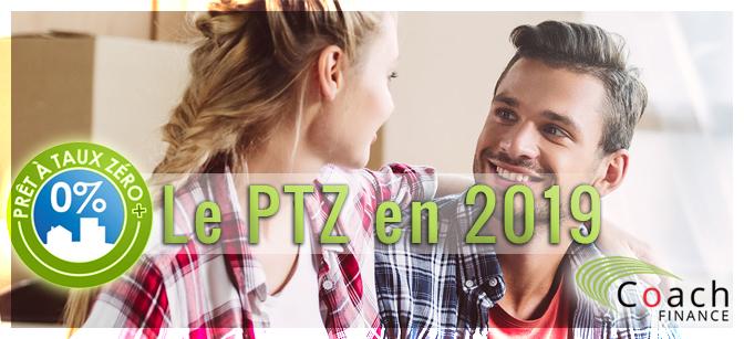 PTZ: Une raison de plus pour les primo-accédants d'acheter un bien immobilier !